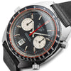 HEUER - Autavia 1163 - MAN of the WORLD Online Destination for Men's Lifestyle - 3