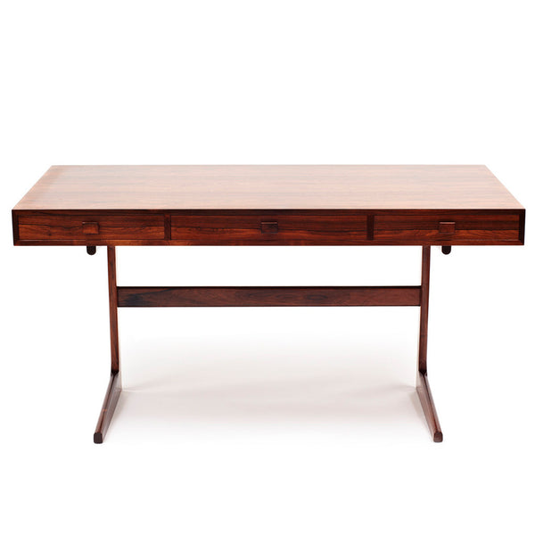 Modern Danish Table