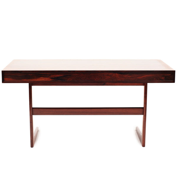 VINTAGE - Modern Danish Table - MAN of the WORLD Online Destination for Men's Lifestyle - 2