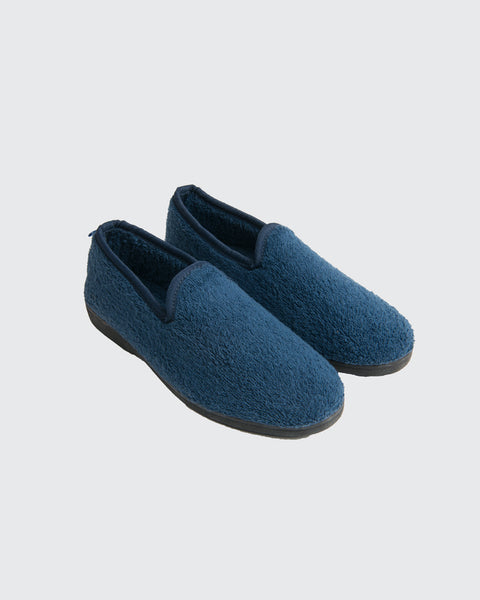 Cabrales Slipper