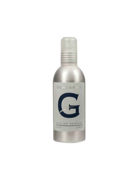 Gendarme Travel Spray Can-1.7oz