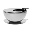 Alessi - Bauhaus Ashtray - MAN of the WORLD Online Destination for Men's Lifestyle - 5