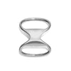 Alessi - Marli Bottle Opener - MAN of the WORLD Online Destination for Men's Lifestyle - 3