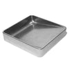 HENRY WILSON - Aluminum Double Sided Catchall - MAN of the WORLD Online Destination for Men's Lifestyle - 2