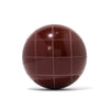 MAN OF THE WORLD - American Bocce Set - Dark Red & Gold - MAN of the WORLD Online Destination for Men's Lifestyle - 5