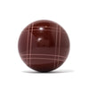 MAN OF THE WORLD - American Bocce Set - Dark Red & Gold - MAN of the WORLD Online Destination for Men's Lifestyle - 3