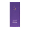 AROMATHERAPY ASSOCIATES - De-Stress Muscle Gel - MAN of the WORLD Online Destination for Men's Lifestyle - 2