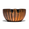 Ben Seibel - Copper Ashtray - MAN of the WORLD Online Destination for Men's Lifestyle - 2