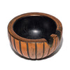 Ben Seibel - Copper Ashtray - MAN of the WORLD Online Destination for Men's Lifestyle - 3