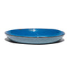 VINTAGE - Blue Trinket Dish - MAN of the WORLD Online Destination for Men's Lifestyle - 2