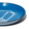 VINTAGE - Blue Trinket Dish - MAN of the WORLD Online Destination for Men's Lifestyle - 3