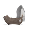 MAN OF THE WORLD - Short Titanium Tactical Folding Knife - MAN of the WORLD Online Destination for Men's Lifestyle - 1