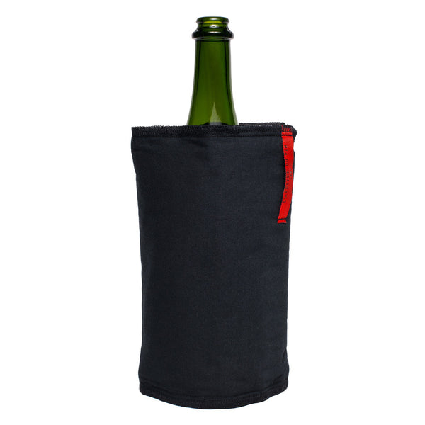 Bottle Chilling Sleeve