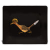 Couroc - Small Roadrunner Inlay Trays - MAN of the WORLD Online Destination for Men's Lifestyle - 1