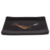 Couroc - Small Roadrunner Inlay Trays - MAN of the WORLD Online Destination for Men's Lifestyle - 2