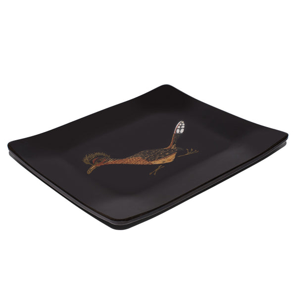 Couroc - Small Roadrunner Inlay Trays - MAN of the WORLD Online Destination for Men's Lifestyle - 3