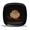 Couroc - Urn & Wheat Tray - MAN of the WORLD Online Destination for Men's Lifestyle - 1