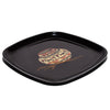 Couroc - Urn & Wheat Tray - MAN of the WORLD Online Destination for Men's Lifestyle - 3