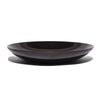 Couroc - Small Round Owl Tray - MAN of the WORLD Online Destination for Men's Lifestyle - 4