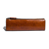 Japanese Leather Pen Case