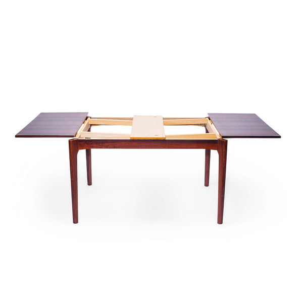 VINTAGE - Dinner Table - MAN of the WORLD Online Destination for Men's Lifestyle - 3