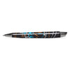 Edelberg - Limited Edition Le Chronopassion Sloop Pen - MAN of the WORLD Online Destination for Men's Lifestyle - 2