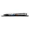 Edelberg - Limited Edition Le Chronopassion Sloop Pen - MAN of the WORLD Online Destination for Men's Lifestyle - 7