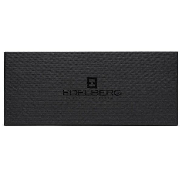 Edelberg - Sloop EB-1008 Carbon Fiber Pen - MAN of the WORLD Online Destination for Men's Lifestyle - 8