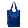 Esssēnt'ial - Cellulose Fiber Tote Blue - MAN of the WORLD Online Destination for Men's Lifestyle - 1