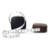 Leather Square Tape Measure