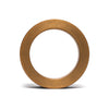 MAN OF THE WORLD - Bronze Magnifier - MAN of the WORLD Online Destination for Men's Lifestyle - 2