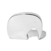 Georg Jensen - Elephant Bottle Opener - MAN of the WORLD Online Destination for Men's Lifestyle - 2