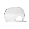 Georg Jensen - Elephant Bottle Opener - MAN of the WORLD Online Destination for Men's Lifestyle - 3