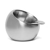 Georg Jensen - Stainless Steel Salt Cellar - MAN of the WORLD Online Destination for Men's Lifestyle - 2