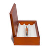 Graf von Faber-Castell - Classic Pernambuco Ballpoint Pen - MAN of the WORLD Online Destination for Men's Lifestyle - 8