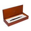 Graf von Faber-Castell - Classic Grenadilla Ballpoint Pen - MAN of the WORLD Online Destination for Men's Lifestyle - 7