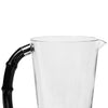Gucci - Black Bamboo Cocktail Pitcher - MAN of the WORLD Online Destination for Men's Lifestyle - 4