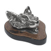 Gucci - Fox Bust Paperweight Large - MAN of the WORLD Online Destination for Men's Lifestyle - 2
