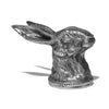 Gucci - Rabbit Head Bottle Opener - MAN of the WORLD Online Destination for Men's Lifestyle - 3