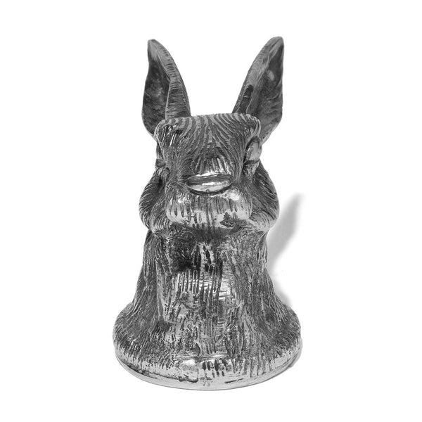 Gucci - Rabbit Head Bottle Opener - MAN of the WORLD Online Destination for Men's Lifestyle - 4