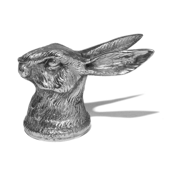 Gucci - Rabbit Head Bottle Opener - MAN of the WORLD Online Destination for Men's Lifestyle - 5