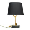 HERMES - Lock and Key Table Lamp - MAN of the WORLD Online Destination for Men's Lifestyle - 1
