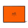 HERMES - Miniature Playing Card Set - MAN of the WORLD Online Destination for Men's Lifestyle - 3
