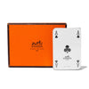 HERMES - Miniature Playing Card Set - MAN of the WORLD Online Destination for Men's Lifestyle - 2