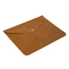IL BISONTE - Cowhide Document Holder - MAN of the WORLD Online Destination for Men's Lifestyle - 3
