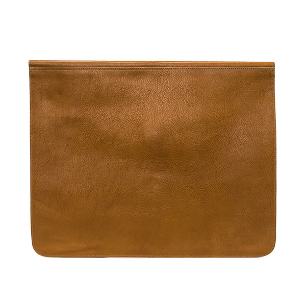 IL BISONTE - Cowhide Document Holder - MAN of the WORLD Online Destination for Men's Lifestyle - 2