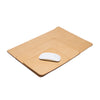 Natural Leather Mouse Pad