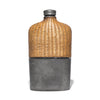 J W HAWKSLEY - Whiskey Flask - MAN of the WORLD Online Destination for Men's Lifestyle - 1
