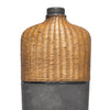 J W HAWKSLEY - Whiskey Flask - MAN of the WORLD Online Destination for Men's Lifestyle - 4
