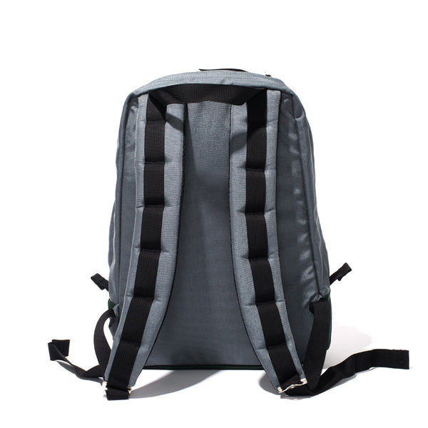 Kletterwerks - Cordura Backpack - MAN of the WORLD Online Destination for Men's Lifestyle - 2